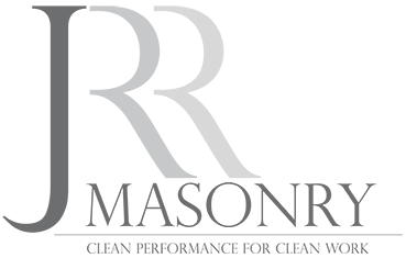 JRR Masonry LLC   Masonry Services   Brick